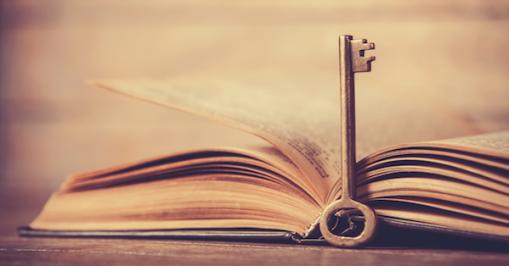 secretos-comprension-lectora-1.png