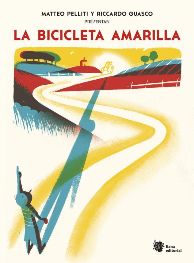 la-bicicleta-amarilla_txalaparta_eus.jpg